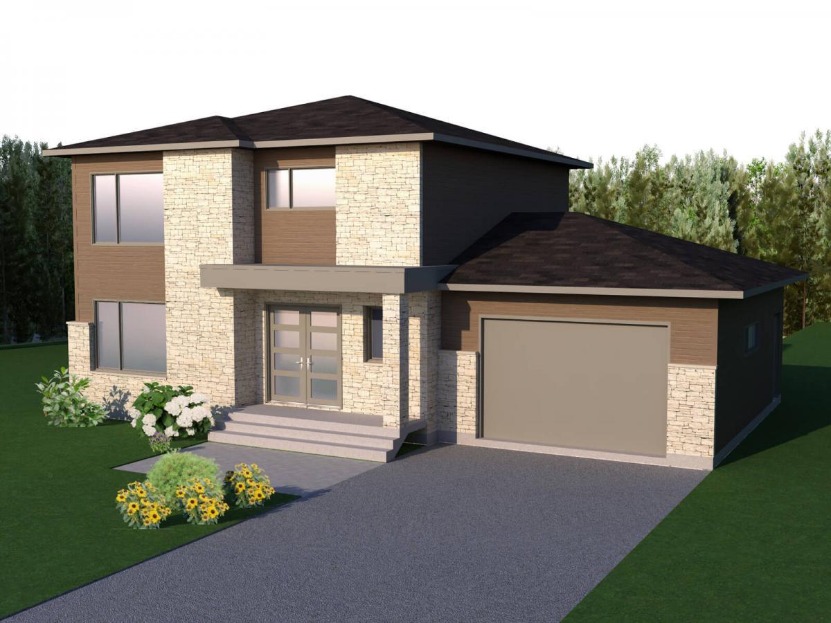 cottage-avec-garage-thumbnail